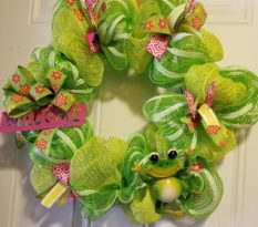 Rosie's Wreaths: A great gift for any occasion