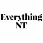 'Everything NT' video series showcases all that North Tonawanda has to offer