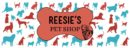 Reesie's Pet Shop purchases support saving Colombia dogs