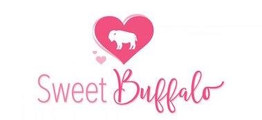 Sweet Buffalo