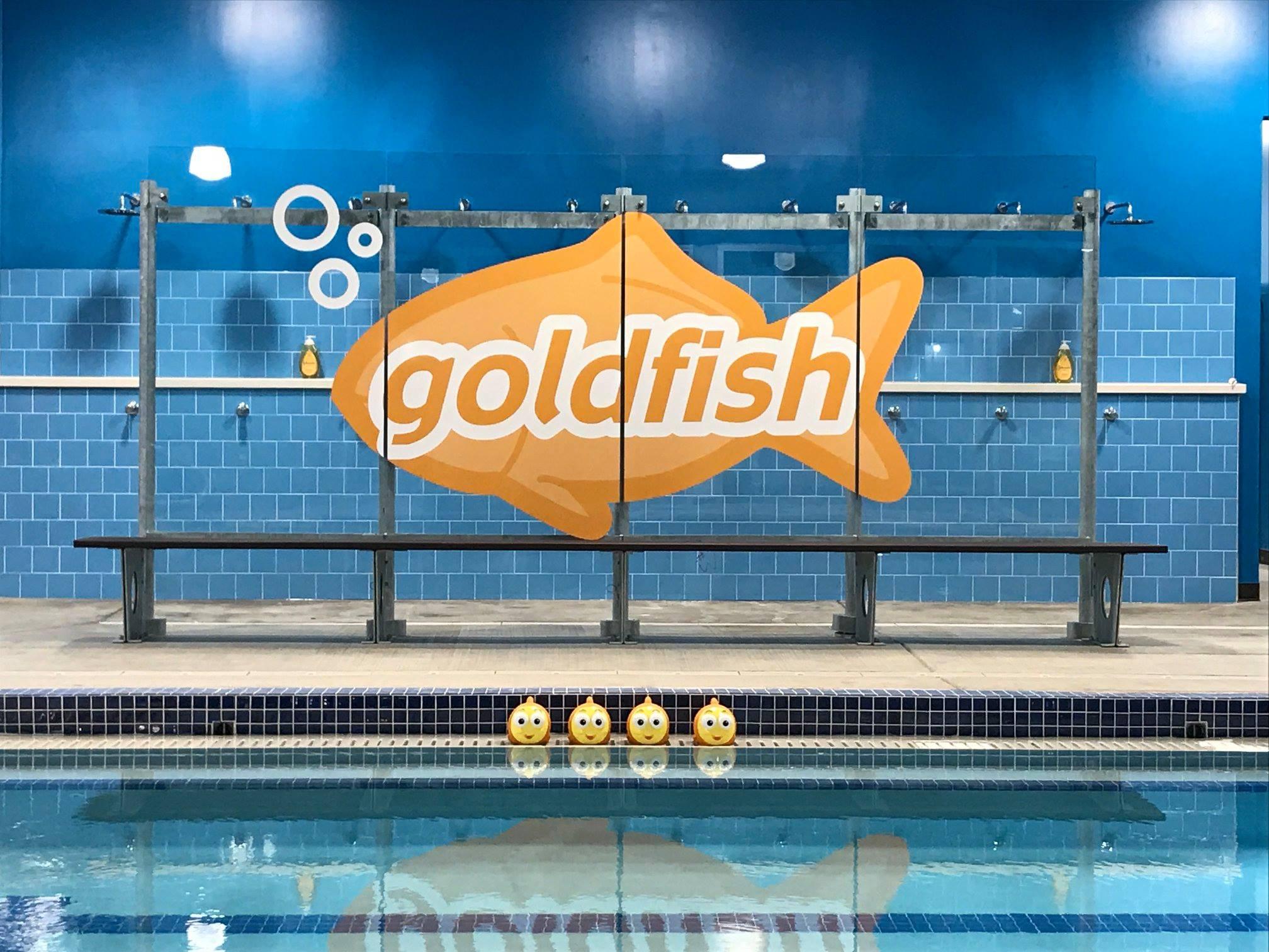 Brand new learn-to-swim facility opens in Williamsville