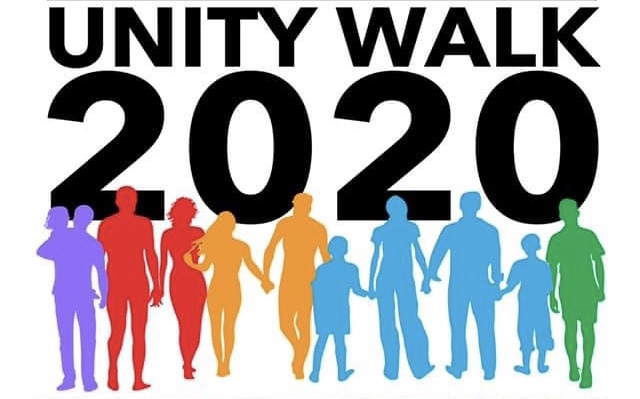 Singing Cops and City of Buffalo to host Unity Walk June 28